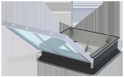 accessoires d 39 acc s toiture crosse d 39 acc s toiture barre accroche chelle pour les denfc de. Black Bedroom Furniture Sets. Home Design Ideas