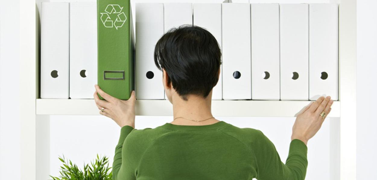 Réglementation thermique RT2012 Pouget Consultants bilan Bepos niveaux carbone RT Ex basse consommation actualité Bluetek
