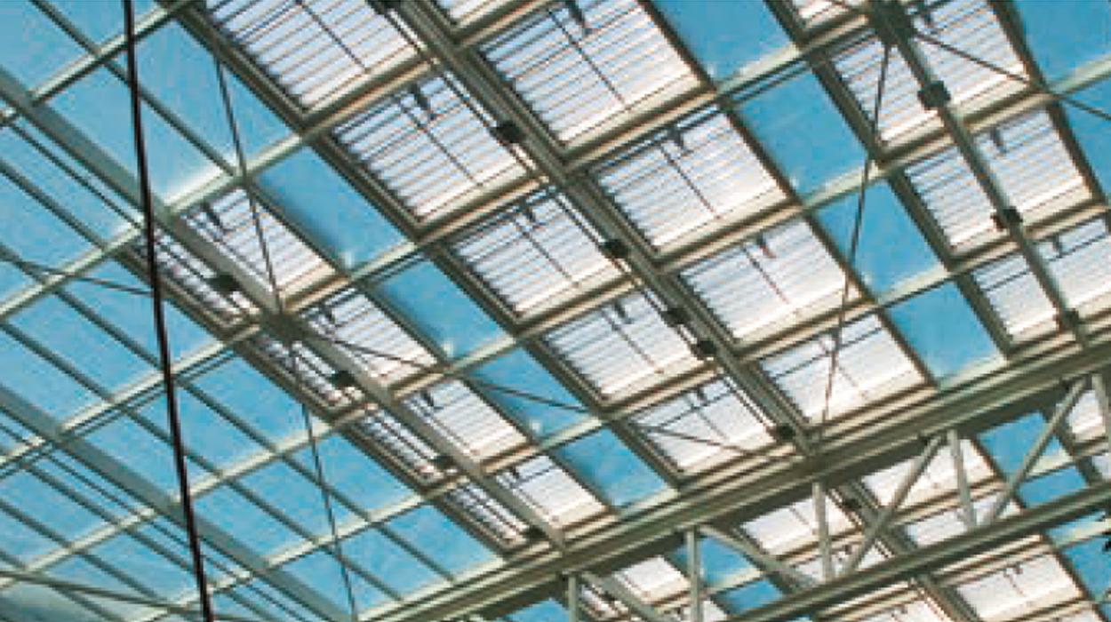 Bluetek et la Norme NF EN 17037 lumière naturelle