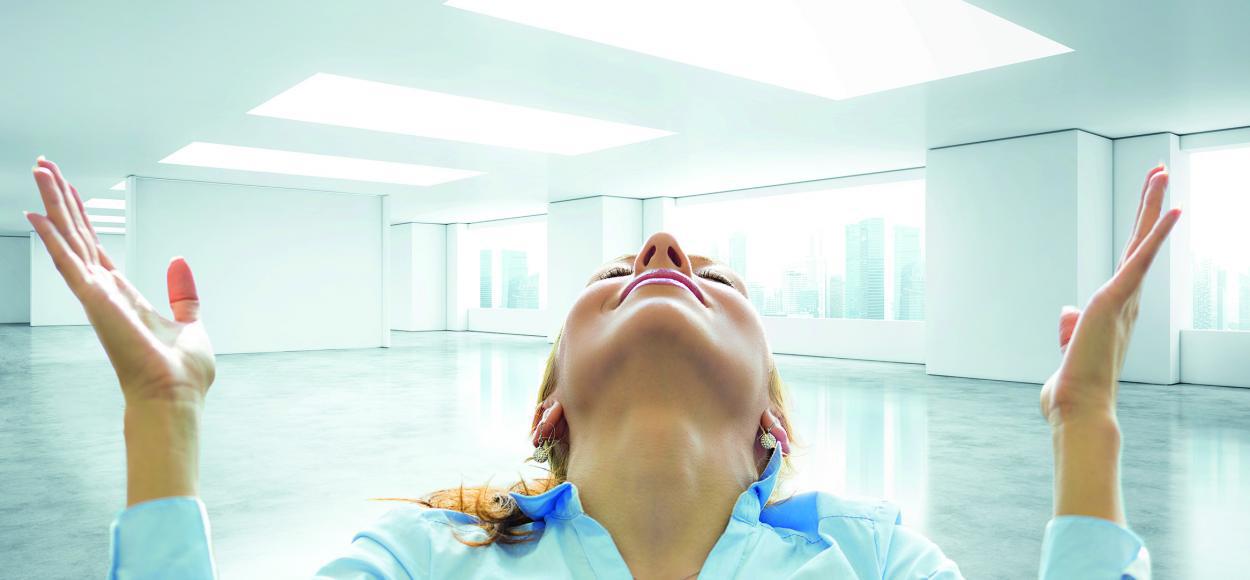 Adexsi et Bluetek présentent le livre blanc de la gestion énergétique naturelle