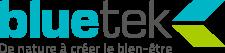 Bluetek