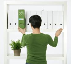 Téléchargez nos documentations, tarifs, guide de choix et brochure institutionnelle...