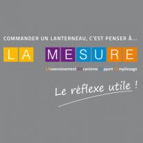 Choisir un lanterneau ? Utilisez le doc La Mesure !
