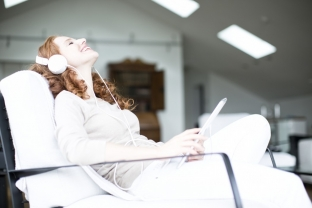 8 bonnes raisons d'opter pour du verre en toiture