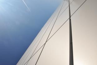 Bluetek Corporate : découvrez le bâtiment autrement !
