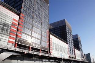 SKEMA Business School à Lille : un cas d'école