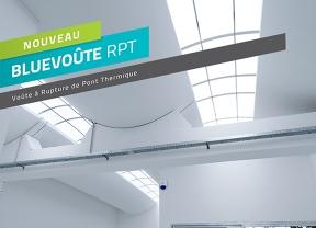 Bluevoûte RPT