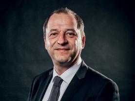 Marc Bellair : nouveau Directeur Prescription Bluetek