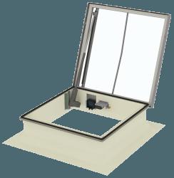 Bluebac Therm élec + accès