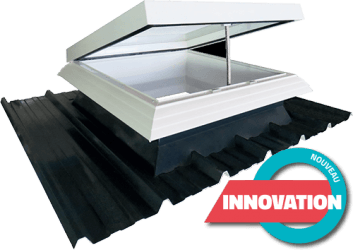 Bluebac Therm Inside Air