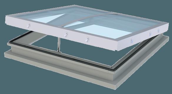Bluecoif Air (élec, pneu, treuil et manuel)