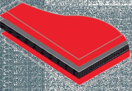 panneau stratifi base de r sines ph noliques arm es de fibres cellulosiques bluetek. Black Bedroom Furniture Sets. Home Design Ideas