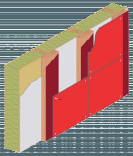 panneau stratifi base de r sines ph noliques arm es de