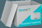 Bluepack hyperion