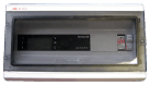 AEROPACK COMPACT V2