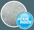 Pearl Inside