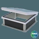 Bluesteel RPT Air (électrique, pneumatique, manuel)
