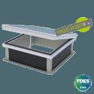 Bluesteel RPT F+ Air (électrique, pneumatique ou manuel)