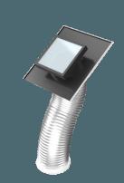 Conduit de lumière - Lightube TP Home