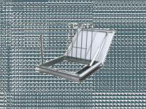 Hexacoif accès MoP