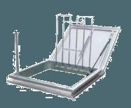 Hexacoif accès MoT