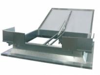 Isolhis coiffant électrique option aération électrique